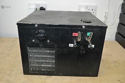 1 Product Beer Cooler / Chiller