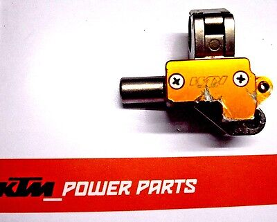 KTM EXC 450 SX XC Master Cylinder Cpl. Racing 04 59002030200
