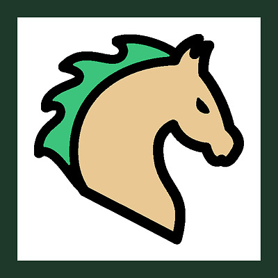 YourPredictor - Custom Horse Racing Predictor and Tipping Software