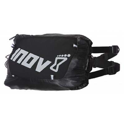 Inov8 All Terrain 3 Black