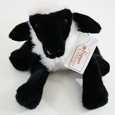 The Puppet Company Full Bodied Animals Sheep Plush Hand Puppet Preschool Toy