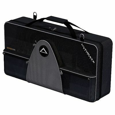 Ultimate Support USS1 25/37 Key Keyboard Bag