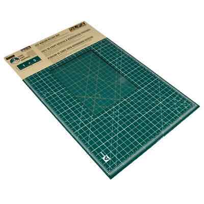 "Olfa Self Healing Cutting Mat 23"" x 70"""