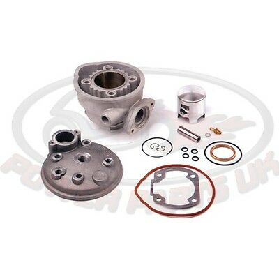 Airsal Cylinder Kit For KYMCO Super 9 50 L/c