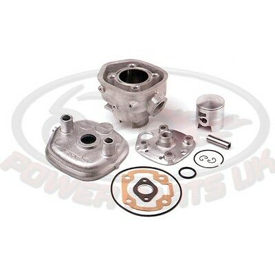 Airsal Cylinder Kit For CPI CTR 50 L/c