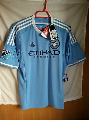 Camiseta del New York City talla M | Nueva a estrenar y original