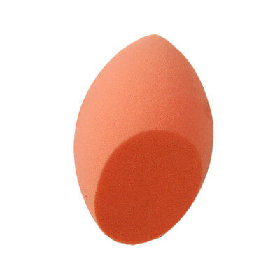 New Real Techniques Miracle Complexion Makeup Sponge