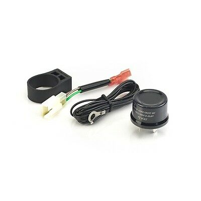 Triumph Motorcycles A9830046 LED Indicator Relay