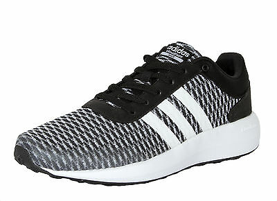ADIDAS CLOUDFOAM RACE Women's Running Shoes AW3838 $64.95