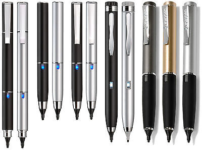 Ibiopen SENS Capacitif Touche Stylus Gamme Ultra Fin 2mm Pointe iOS, Android