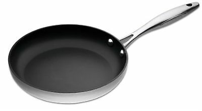 Scanpan CTX 28 cm Frying Pan Brand NEW Boxed *Induction Compatible