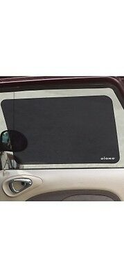 Diono Cool Shade Car window shade