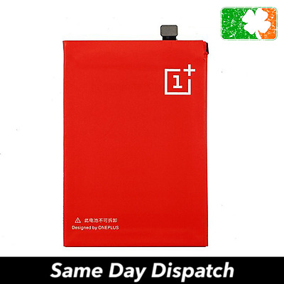 OnePlus One 1+ Internal Replacement Battery BLP571 3100mAh