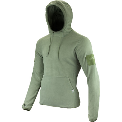 Viper Tactical  Fleece Hoodie Olive Green Hunting/Shooting,army military recon