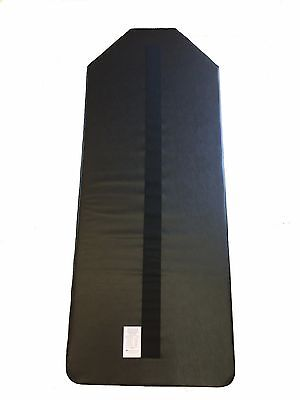 """Stretcher Replacement Pad 66"""" x 26"""" x 4"""""""