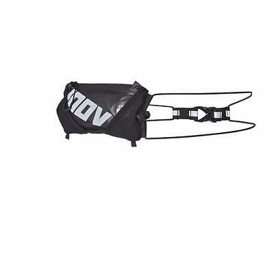 Inov8 All Terrain Belt Black