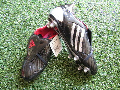 NEW Adidas Predator Absolado PS SG Football Boots Studs Deadstock UK SIZE 8