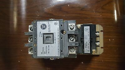 Westinghouse Magnetic Lighting Contactor A202K2CA  w/ A202L2A Latch