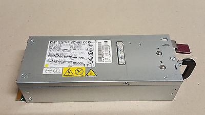 HP Alimentatore DPS-800GB A 1000W 379123-001 399771-001 380622-001 403781-001