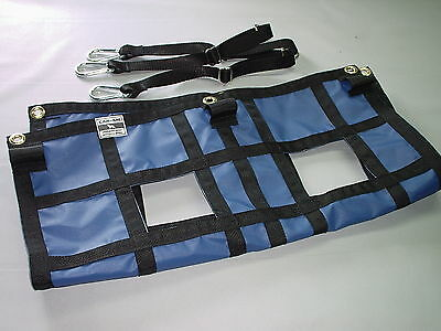 Small Breed Dog Grooming Hammock Sling For Trimming Nails Schutzhund