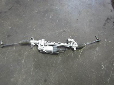 VF V6 V8 HSV ELECTRIC POWER STEERING RACK, under 10,000ks almost new!