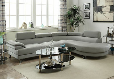 Cool Great Condition Elliot Sectional Sofa With Chaise From Gmtry Best Dining Table And Chair Ideas Images Gmtryco