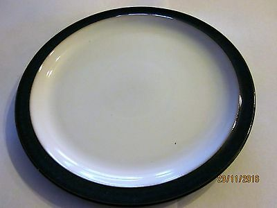 Denby Greenwich Salad Plate 8.5 Inches