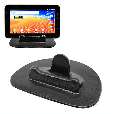 Car Dashboard Sticky Mat Phone Stand Holder Anti Slip Mat Non Slip Pad