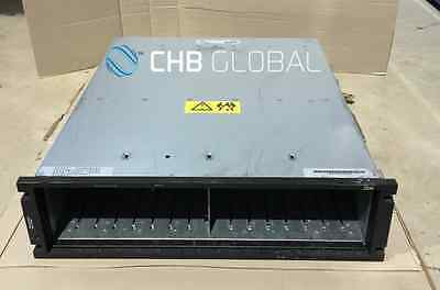 1812-81A EXP810 DS400 Storage System