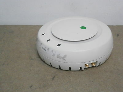 * JOB LOT of 51 x * Trapeze Networks Mobility Wireless Access Point POE MP-422A