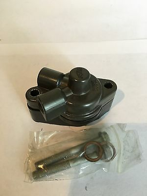 Ktm 990 Oem Magura Clutch Slave Cylinder And Mounting Plate