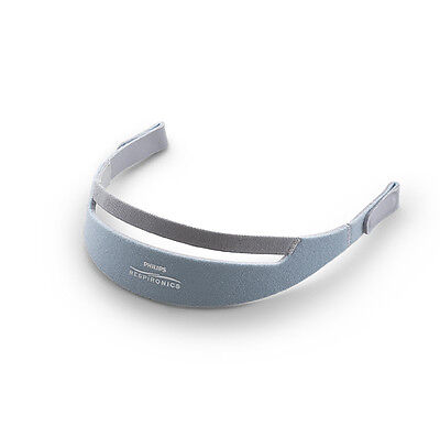 NEW! Headgear for Philips Respironics DreamWear CPAP Mask