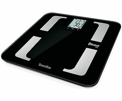 Web Coach Prime Connected Body Scales. From the Official Argos Shop on ebay
