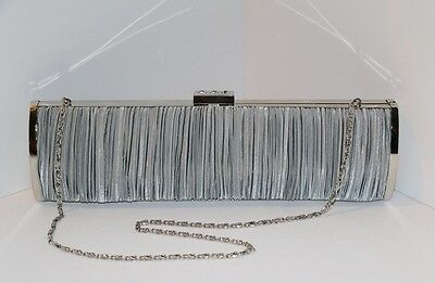 Lulu Townsend! Women's Evening Bags,  Handbag, Clutch - Wedding, Spec Occasion
