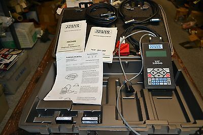 OTC diagnostic tool. Volvo Penta VP 2000  NEW complete.