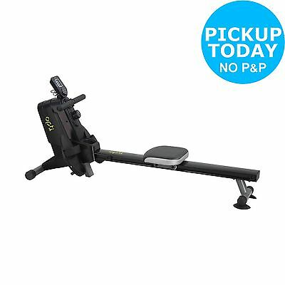 Opti Magnetic Rower From the Official Argos Shop on ebay