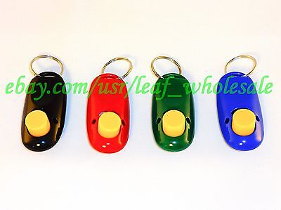 New 2018 Fidget Toy Click Button Anti Stress Anxiety Relief Clicker Noise Maker