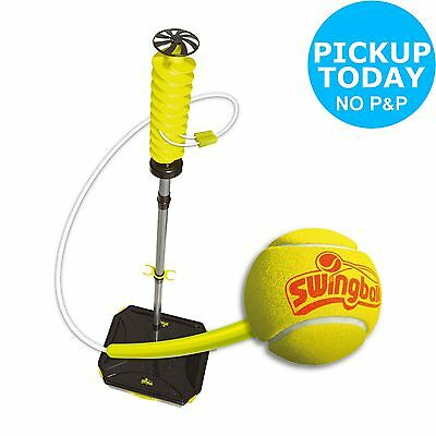 Swingball Ultimate. From the Official Argos Shop on ebay