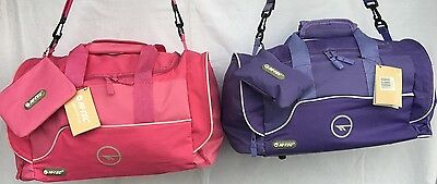 NEW Girls Ladies Cabin Holdall Maternity Gym Swimming Gymnastics Hold all Bag