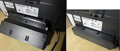 Genuine HP 8610, 8615, 8620 Duplexer - Replacement part In excellent condition