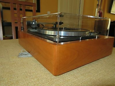 Custom Turntable Dustcovers to your specifications