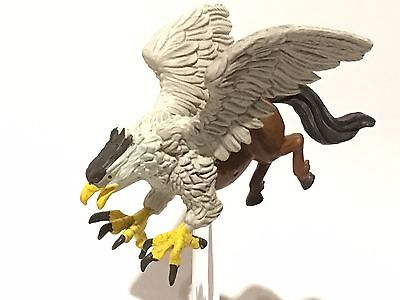 D&D Icons of the Realms Monster Menagerie II - Hippogriff #027