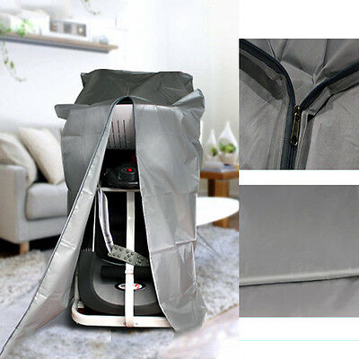 New Specialized Folding Cover Protectors For Treadmill Running Jogging Machine