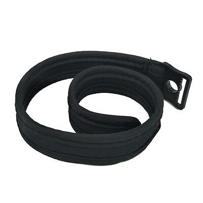 Archery Neoprene Wrist Sling for Compound Bow Hunting Shooting Adjust Target FU