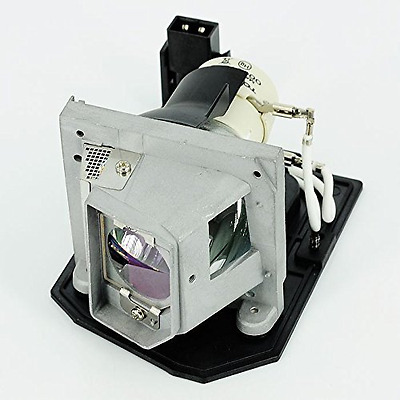 HWO Lamp BL-FU190E for OPTOMA HD25e, HD131Xe, and HD131Xw.