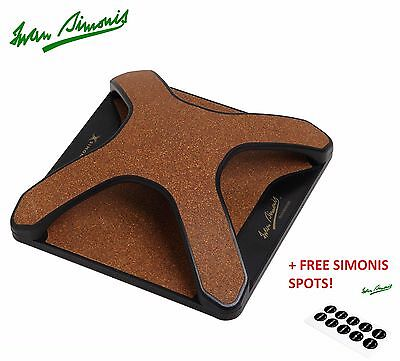 New Simonis X-1 Billiard Pool Table Cloth Cleaner with free shipping