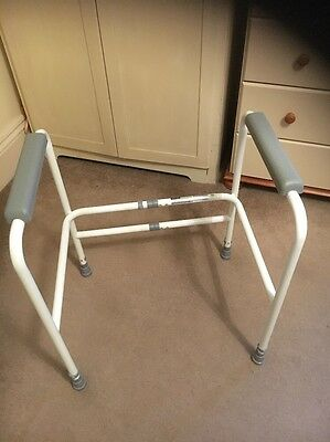 Free Standing Frame (new)