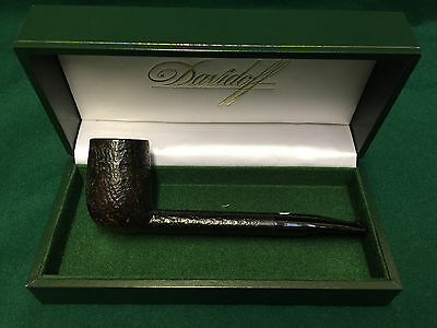 Davidoff 102 Estate Pipe