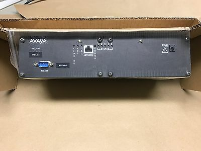 NTTQ65CAE5 - Avaya Nortel 2246 WLAN Application 256Users RoHS - NORTEL WLAN