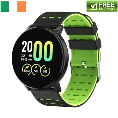 GT08 Bluetooth Smart Watch NFC Wrist Phone Mate For iPhone Andorid in gift box